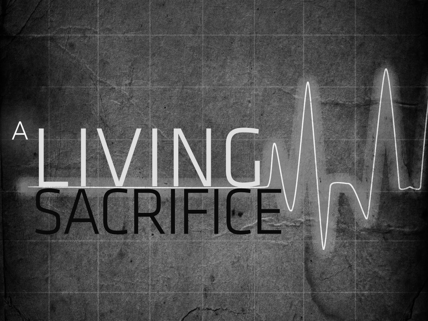 https://hughosb.files.wordpress.com/2011/08/living-sacrifice.jpg