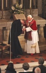 Pope+Visits+Evangelic+Lutheran+Church+Rome+uvmKNqZH0Z_l