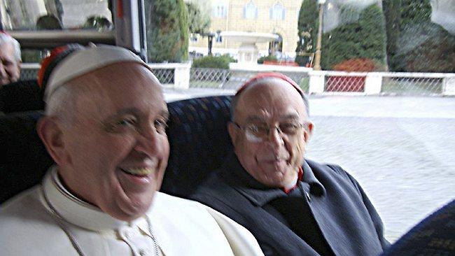 760868-vatican-pope