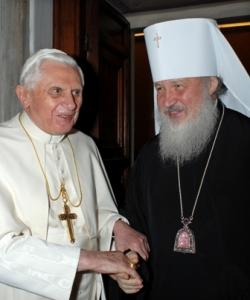 patriarch_kirill_and_pope_benedict_5