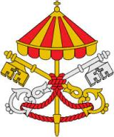 Conclave 2013