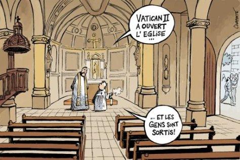 vatican-2-opened