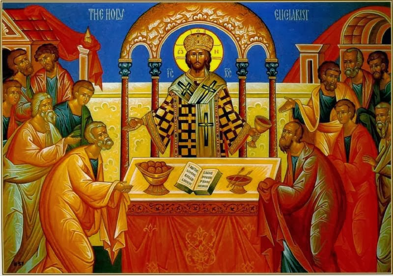 icon-of-christ-high-priest-the-holy-eucharist