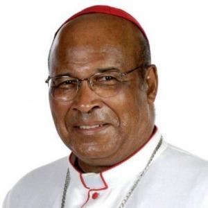 Cardinal Napier