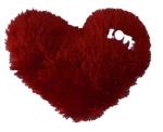 valentine-heart