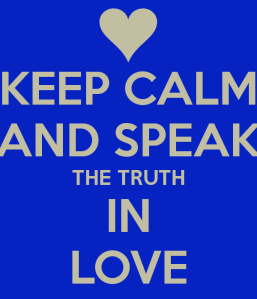 speak-the-truth-in-love