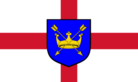 1024px-County_Flag_of_Suffolk