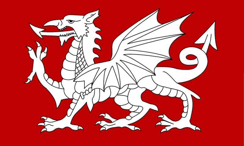 800px-White_Dragon_Flag_of_England.png~original