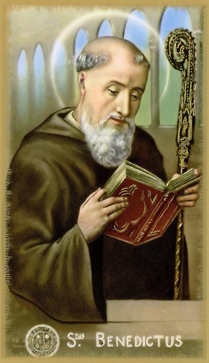 benedict-prayer-card16058xl