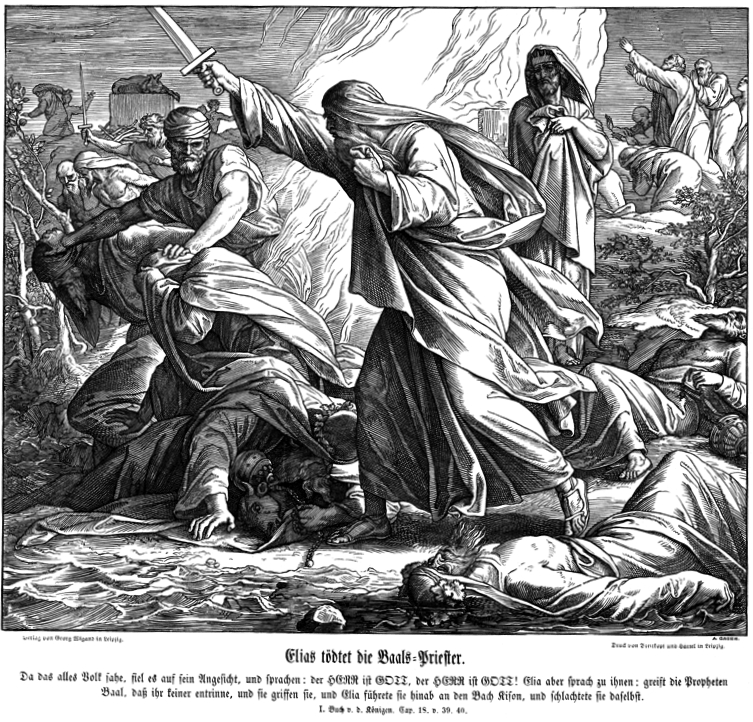 elijah-slays-the-prophets-of-baal