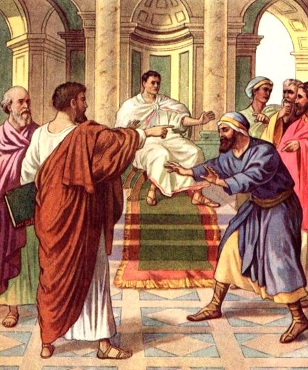 paul-rebukes