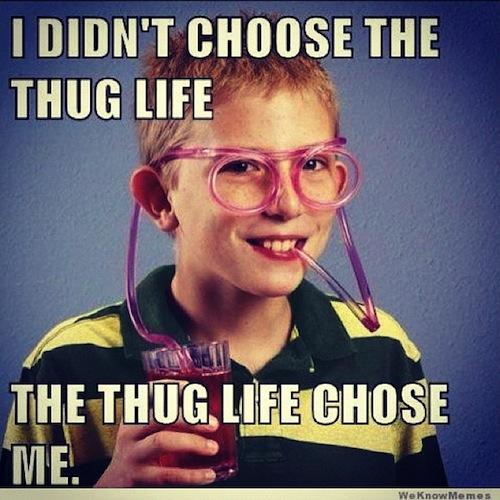 thug-life-meme-glasses