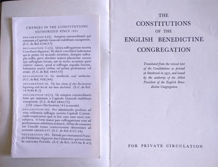 const 1931