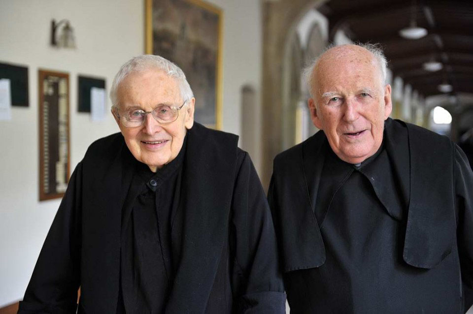 Older-Monks