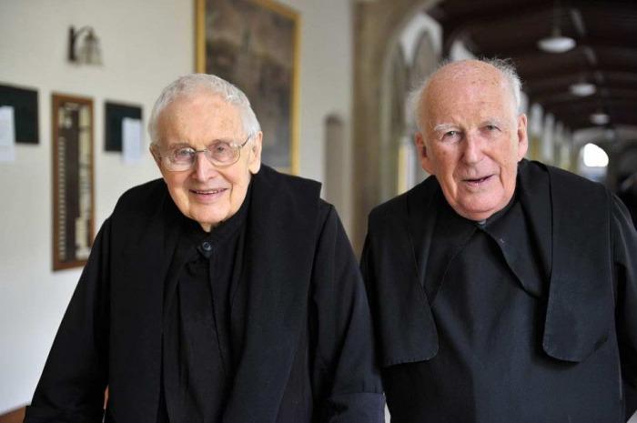 Older-Monks