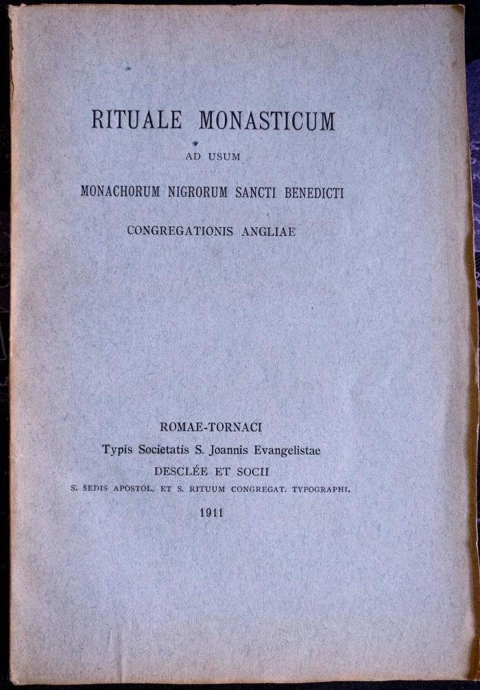 rit 1911_1
