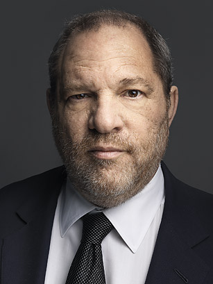 Harvey-Weinstein-shaded-droopy-right-eye