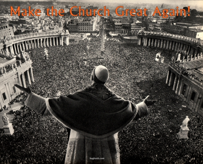 PiusXII_ASSUMPTION