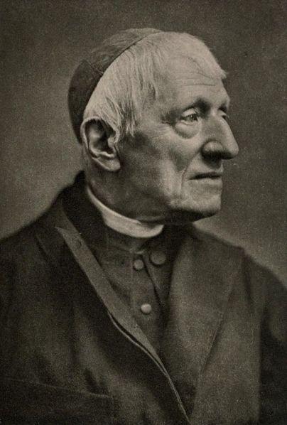 John-Henry-Newman-2
